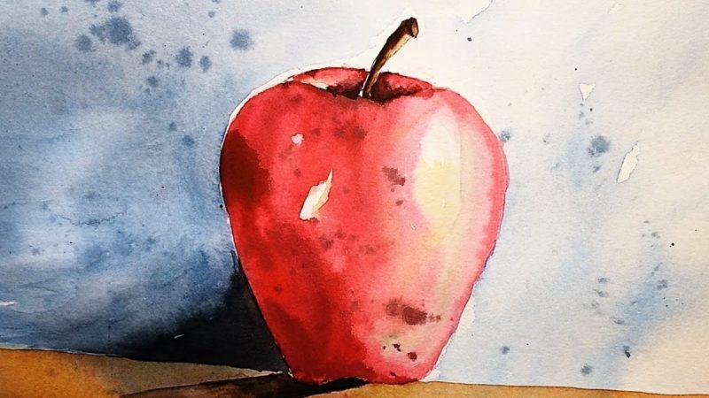 curs pictura online