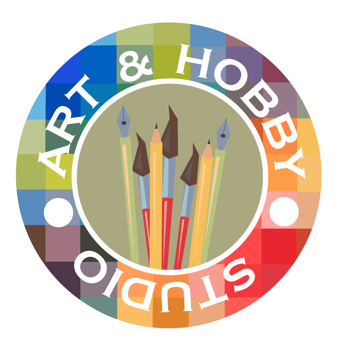 Art & Hobby Studio București